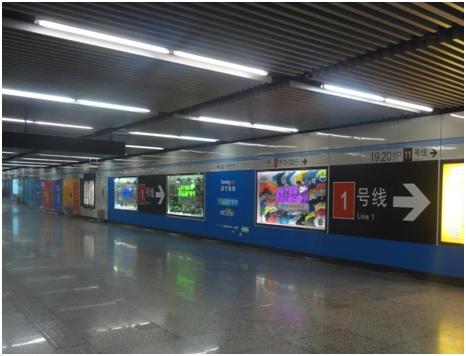 上海体育馆地铁站共有几个出口,哪个出口离公交语文近小学枢纽初中老师教图片